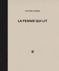 Culture Chanel - La femme qui lit.pdf
