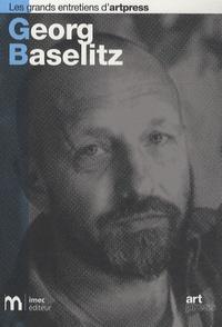 Georg Baselitz.pdf