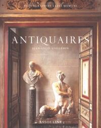 Antiquaires.pdf