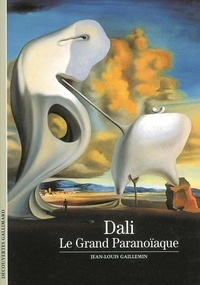 Ucareoutplacement.be Dali - Le Grand Paranoïaque Image
