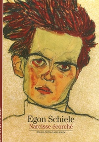 Deedr.fr Egon Schiele - Narcisse écorché Image