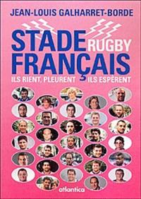 Stade Français Rugby - Ils rient, pleurent, espèrent.pdf