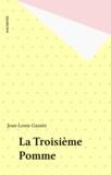 Jean-Louis Gassée - La Troisième Pomme.