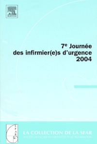 7e journée des infirmier(e)s durgence 2004.pdf