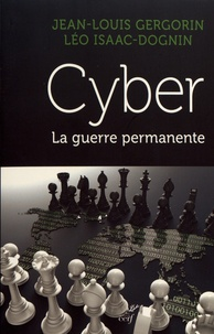 Cyber - Le guerre permanente.pdf
