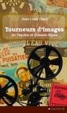 Jean-Louis Giard - Tourneurs d'images.