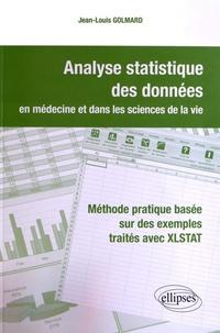 Analyse statistique des données en médecine et dans les sciences de la vie - Méthode pratique basée sur des exemples traités avec XLSTAT.pdf