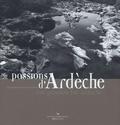 Jean-Louis Gonterre et Gilbert Auzias - Passions d'Ardèche.