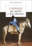 Jean-Louis Gouraud - .