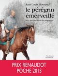 Jean-Louis Gouraud - Le pérégrin émerveillé - Paris-moscou et retour(s).