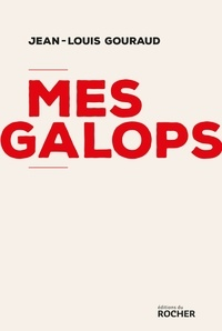Histoiresdenlire.be Mes galops Image