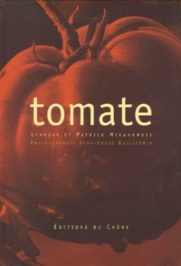Ucareoutplacement.be Tomate Image