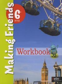 Anglais 6e A1-A2 Making Friends - Workbook.pdf