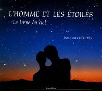 LHomme et les étoiles - Le Livre du ciel.pdf