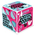 Jean-Louis Hocq - Roll'cube 500 questions et défis coquins.