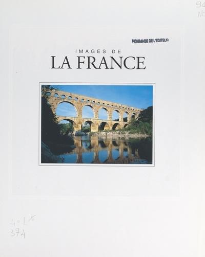 Images de la France