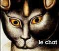 Jean-Louis Hue - Le chat essentiellement.