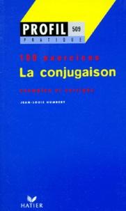 Jean-Louis Humbert - .