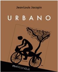 Jean-Louis Jacopin - Urbano.