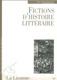Birrascarampola.it Fictions d'histoire littéraire Image