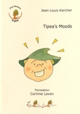 Jean-Louis Karcher - Tipea's Moods.