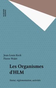 Jean-Louis Keck - .