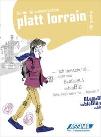 Le Platt Lorrain de poche.pdf