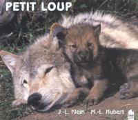 Jean-Louis Klein et Marie-Luce Hubert - .