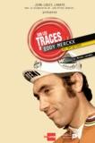 Jean-Louis Lahaye - Sur les traces d'Eddy Merckx en Belgique.