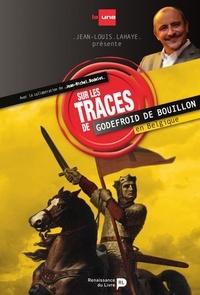 Sur tes traces de Godefroid de Bouillon en Belgique.pdf