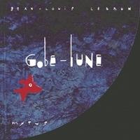 Jean-Louis Lebrun - Gobe-lune.