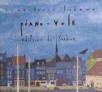 Jean-Louis Lebrun et Alphonse Allais - Piano-vole.