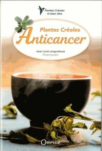 Plantes créoles anticancer.pdf