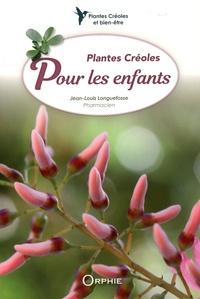 Plantes créoles pour les enfants.pdf