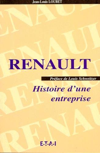 Jean-Louis Loubet - .
