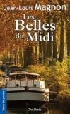 Jean-Louis Magnon - Les Belles du Midi.