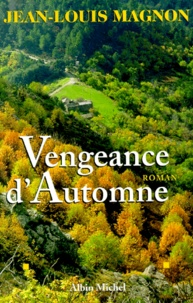 Goodtastepolice.fr Vengeance d'automne Image