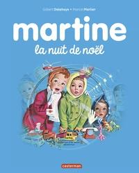 Martine la nuit de Noël.pdf