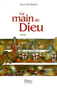 Jean-Louis Marteil - .