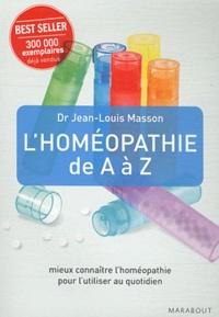 Lhoméopathie de A à Z.pdf
