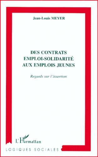 Jean-Louis Meyer - .