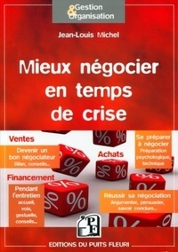 Mieux négocier en temps de crise.pdf