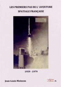 Les premiers pas de laventure spatiale francaise (1959-1979).pdf