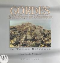Jean-Louis Morand et Marc de Smedt - Gordes et l'abbaye de Sénanque.