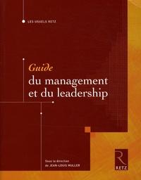 Histoiresdenlire.be Guide du management et du leadership Image