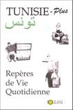 Jean-Louis Pagès - Tunisie-Plus.