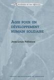 Jean-Louis Pallanca - .