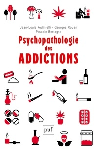 Psychopathologie des addictions.pdf