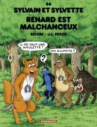 Jean-Louis Pesch et  Bélom - .