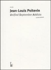 Jean-Louis Poitevin - Unified September Addicts - Le déni américain.